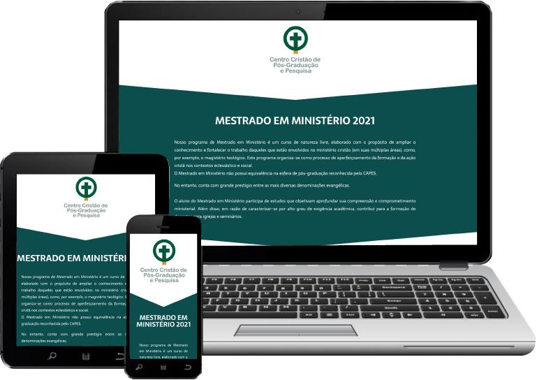 ccpp brasil website